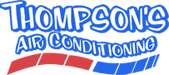 Thompson's Air Conditioning | Port Charlotte, Punta Gorda, North Port